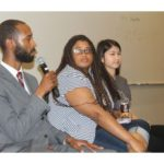 """Startup52 NYC Accelerator Presents """"We Color Tech"""""""