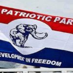 House of Asokwa Constituency chairman for NPP bombed in Ghana