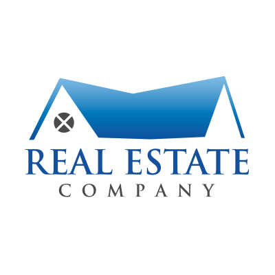 Real Estate Firms