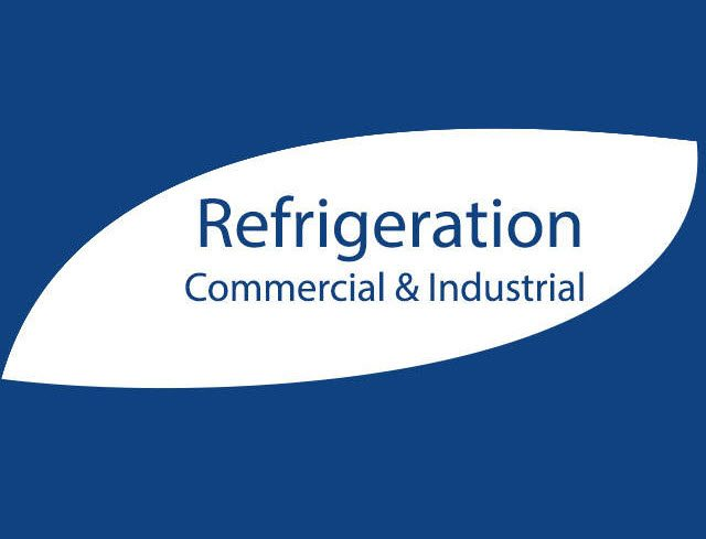 Refrigeration - air conditioning