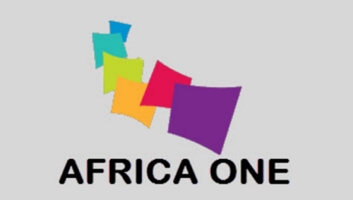 africaone