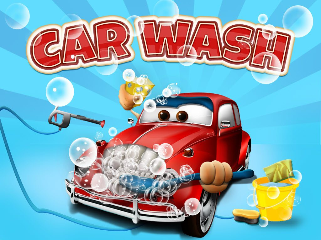 car-washes