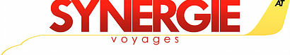 synergie-at-agence-de-voyage-lome-togo