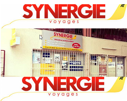 synergie-at-agence-de-voyage-lome-togo1