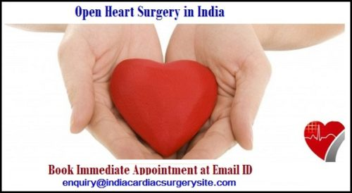 open-heart-surgery-scars-635x250 copy