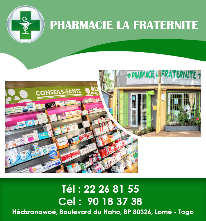 PHARMACIE-FRATERNITE-E3
