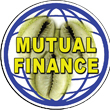 29022_5a9d906fd03bc-logo-mutuelle-finance-Togo