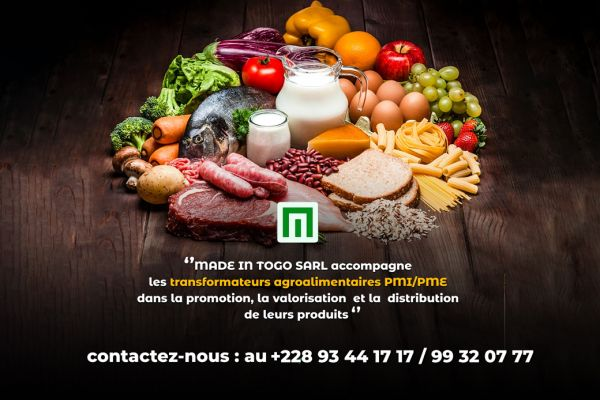 Titlealimentaire_600x400