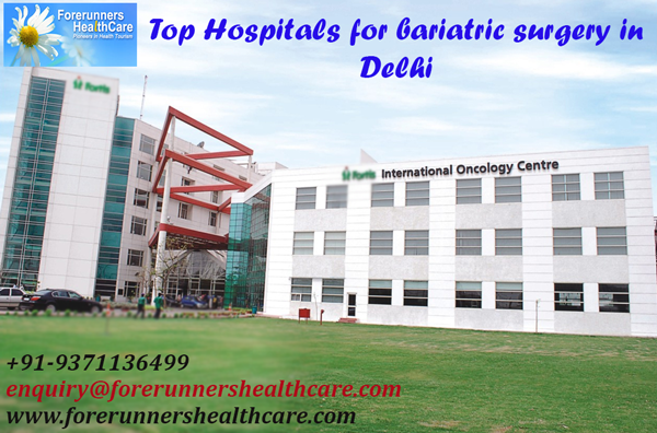 Top-Obesity-surgery-hospitals-Delhi