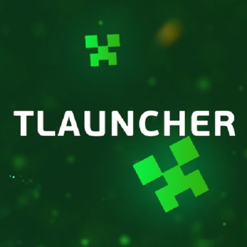 TLauncher Inc.